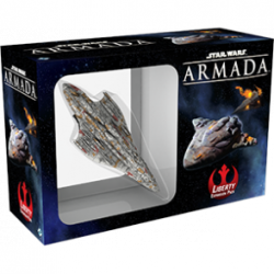 Star Wars Armada : Liberty