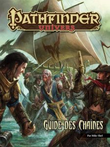pathfinder-univers-guide-des-chaines