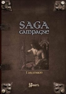 saga-lascension