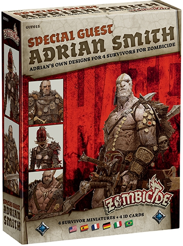 zombicide-black-plague-special-guest-adrian-smith